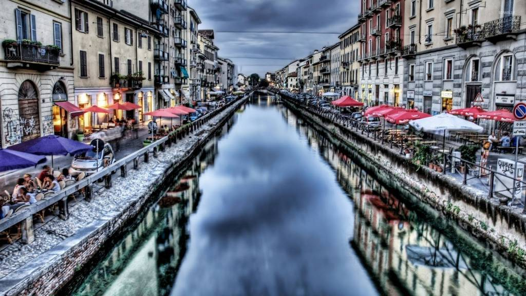 Cityscapes_Full_HD_Wallpapers_laba.ws